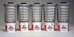 OmniAir Refill, Arctic Mist 48ml, 6 Per Case